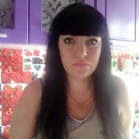 Аня, 34 года, Дева, Орша