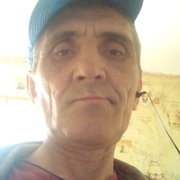 Володимир Кальчик, 54, г.Нововолынск