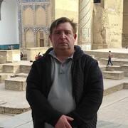 Андрей 49 лет (Близнецы) Щелково