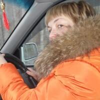 Ирина, 32 года, Рак, Братск