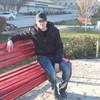 Александр, 33, г.Актау