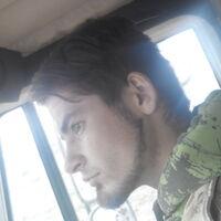 Adrian, 29 лет, Козерог, Гродно