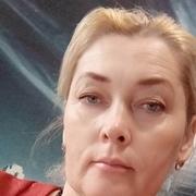 Наталия, 48, г.Коренево