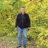 Ivan, 61, г.Гатчина