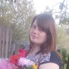 Надежда Сергеева, 23, г.Западная Двина