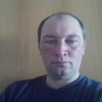 Леонид, 37 лет, Стрелец, Бавлы