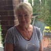 Людмила, 71, г.Москва