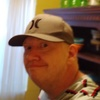 Jason Kitchens, 46, г.Гадсден