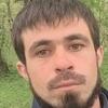 Альберд, 27, г.Нальчик