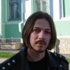 Михаил, 40, г.Тула