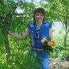 Елена, 39, г.Агрыз