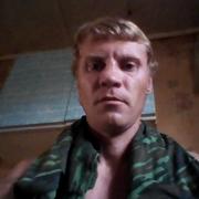 Сергей 37 Нижнедевицк