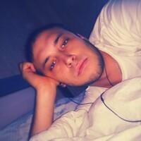 Alekcandr, 32 года, Овен, Челябинск