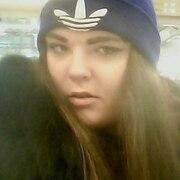 Татьяна, 27, г.Луцк