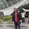 ЭЛЧИН Мустафайев, 30, г.Иркутск