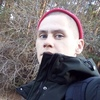 Владимир, 20, г.Екатеринбург