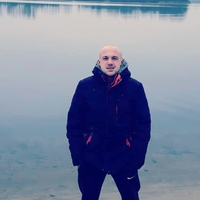 Vlad, 24 года, Рыбы, Киев