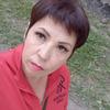 Анна, 43, г.Чита