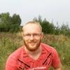Grigoriy, 35, Mazyr