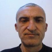 Юра, 42, г.Ужгород