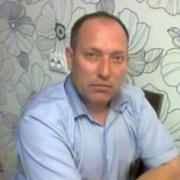Ильгам 52 Альметьевск