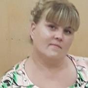 Svetlana, 39, г.Алушта