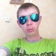 Стасик, 34, г.Можга