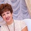 Svetlana, 53, г.Переславль-Залесский