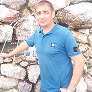 Олег 50 лет (Близнецы) Новокузнецк