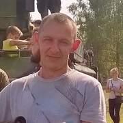 Алексей, 47, г.Тарту