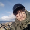 Dima, 35, Riga