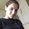 Zlata, 36, г.Кривой Рог