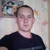 юра, 21, г.Лесозаводск