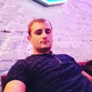 Кирилл Долгов, 25, г.Анапа