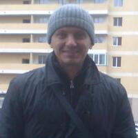 Роман, 44 года, Лев, Новосибирск