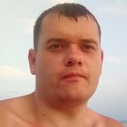 владимир 28 Кропивницкий