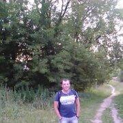 Сергей, 34, г.Новосергиевка
