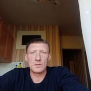 Алексей 30 Сызрань