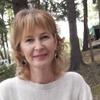 Наталья, 50, г.Южно-Сахалинск