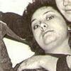 Ольга, 49, г.Старая Полтавка