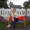 Ирина, 47, г.Эртиль