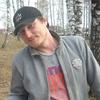 Максим, 37, г.Челябинск