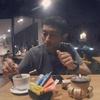 Irfan, 26, г.Джакарта