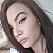 Анастасия Савенко 21 Новотроицк
