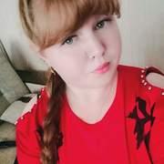 Элина 23 Карымское