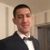 Адыл, 31, г.Бишкек