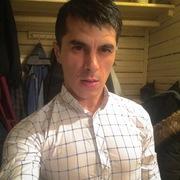 Andrey 30 Красноярск