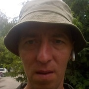 Yoramar Y, 36, г.Йошкар-Ола