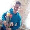 ВИКА, 18, г.Ключи (Алтайский край)