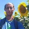 Дмитрий, 31, г.Одесса